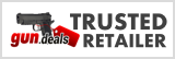 gun.deals trusted retailer