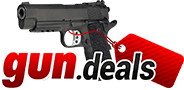 Gun Deals Guns And Ammo Search Engine And Gun Deals