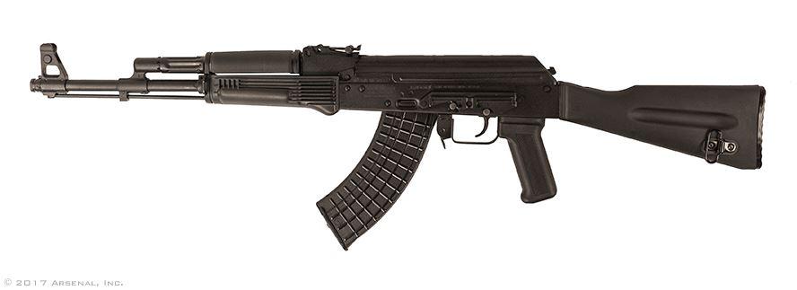 Arsenal SLR-107R 7 62x39 mm Semi Auto Rifle - $959 99