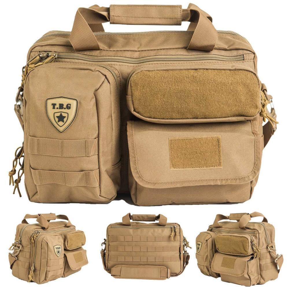 fa4d35c1284 Tactical Baby Gear Deuce 2.0 Tactical Diaper Bag with Changing Mat (Coyote  Brown) -  80.00 + Free Shipping (Free S H over  25)