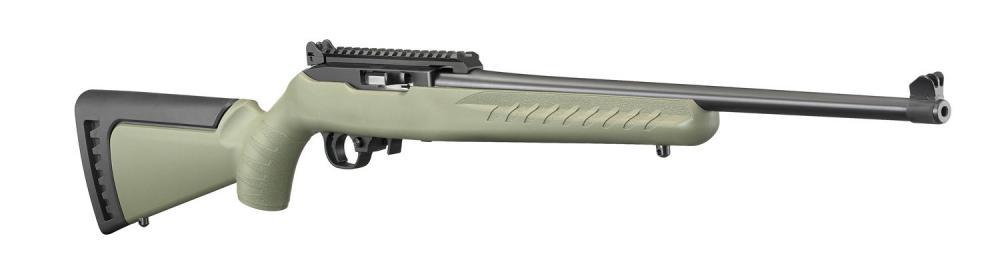 SHOOTING 44 10 22 plinking RUGER Guns Gun t shirt 22 lr AR15 rifle M16