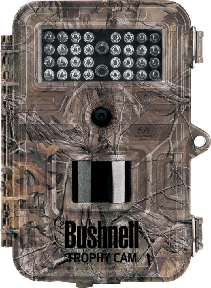 bushnell 6mp camo trophy cam trail camera 89 99 free s h over