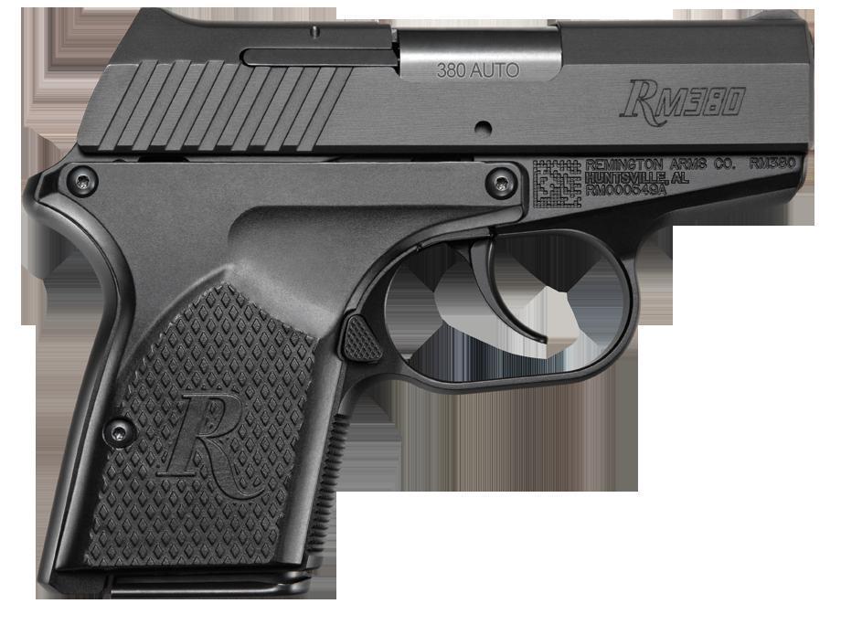 Remington Firearms RM380 $264 99 shipped - $264 99