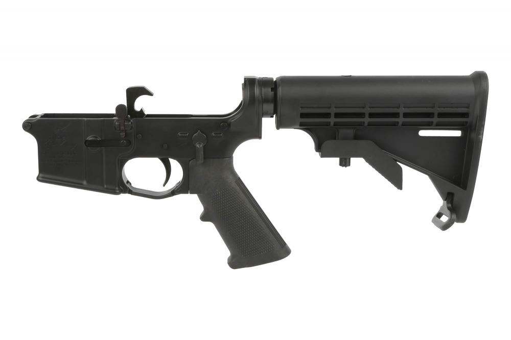 Ab arms coupon code