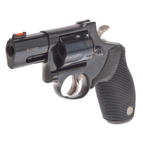rossi 44 mag 2 in blue revolver 369 99 in store at academy