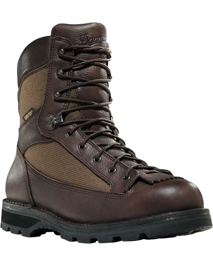 Danner boot company discount coupons