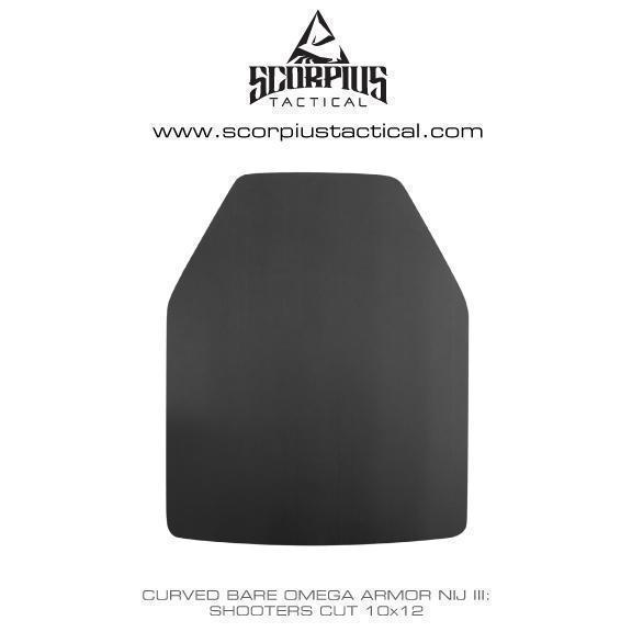 Ar500 armor coupon codes
