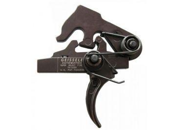 Geissele SSF Super Select-Fire Trigger for M4 Carbine 05-102 - $299 00