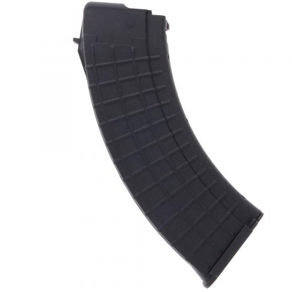 ProMag AK-47 7 62x39mm 30-round Magazine Polymer (Black) - $7 99