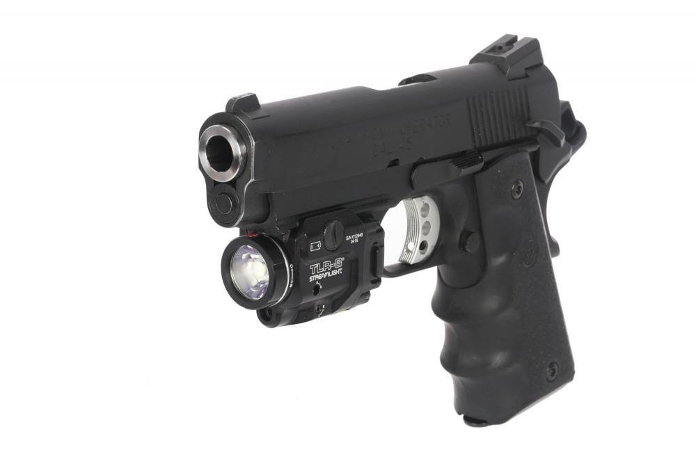 Catalog For Streamlight Gundeals