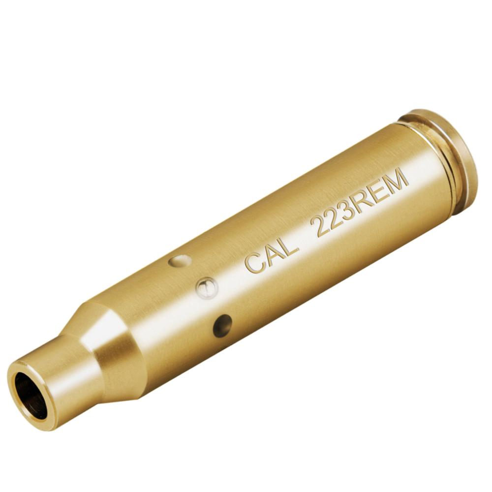 RED Laser 30-06 Bore Sight Boresighter Laser Boresight