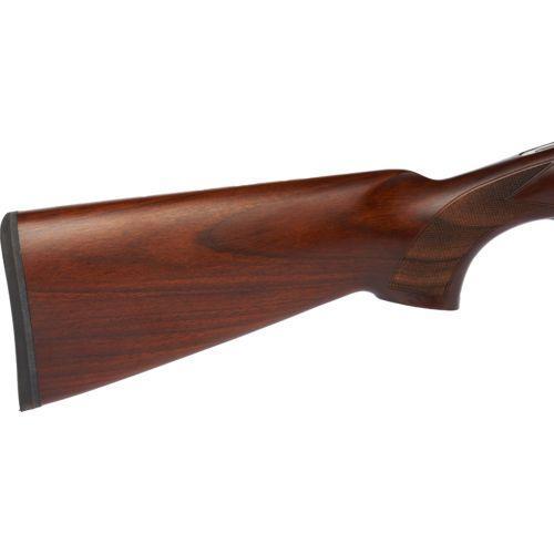 Yildiz SPZ ME/12 12 Gauge Over-and-Under Shotgun - $379 99 (In-Store Only)