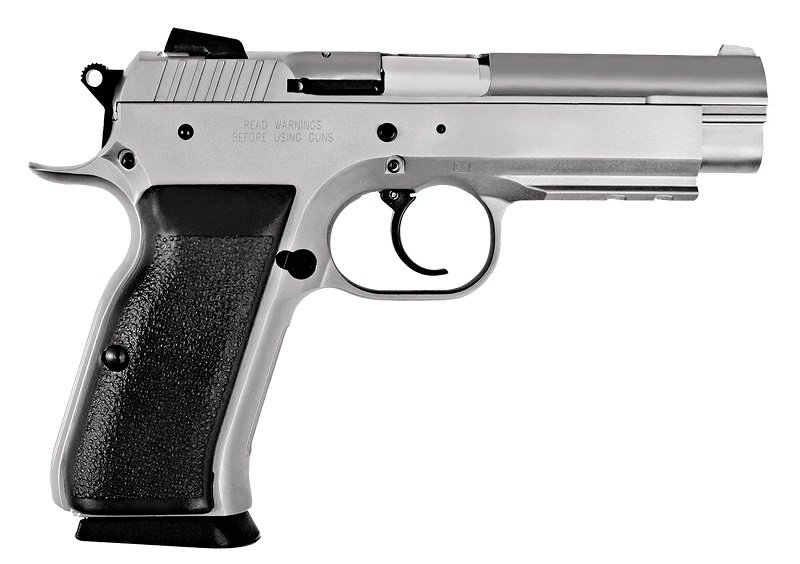 European American Armory 15+1 Round 10mm Pistol w/steel Frame - $549 99  (Free S/H over $25)