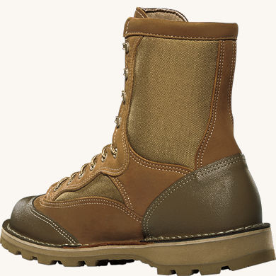 DANNER® USMC RAT TEMPERATE MILITARY BOOTS - $79   Free Shipping   ...