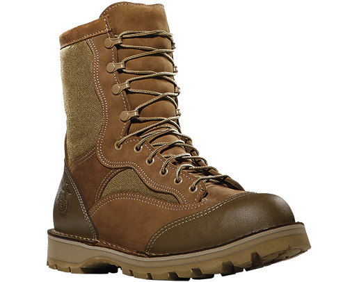 3 active Danner Promo Codes & Offers Visitors save an average of $; If you are looking for a trustworthy and reliable pair of boots, Danner is the company that will help you. They are famous for high quality of every item and care about every pair of shoes.