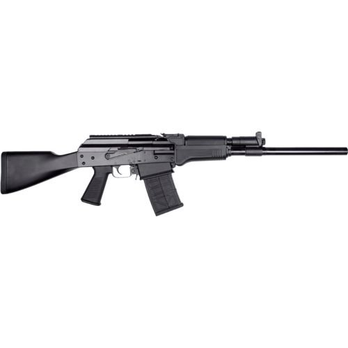 jts 12 gauge semiautomatic ak shotgun 399 99 in store only