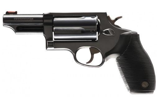 Taurus Judge 410ga/45LC 3