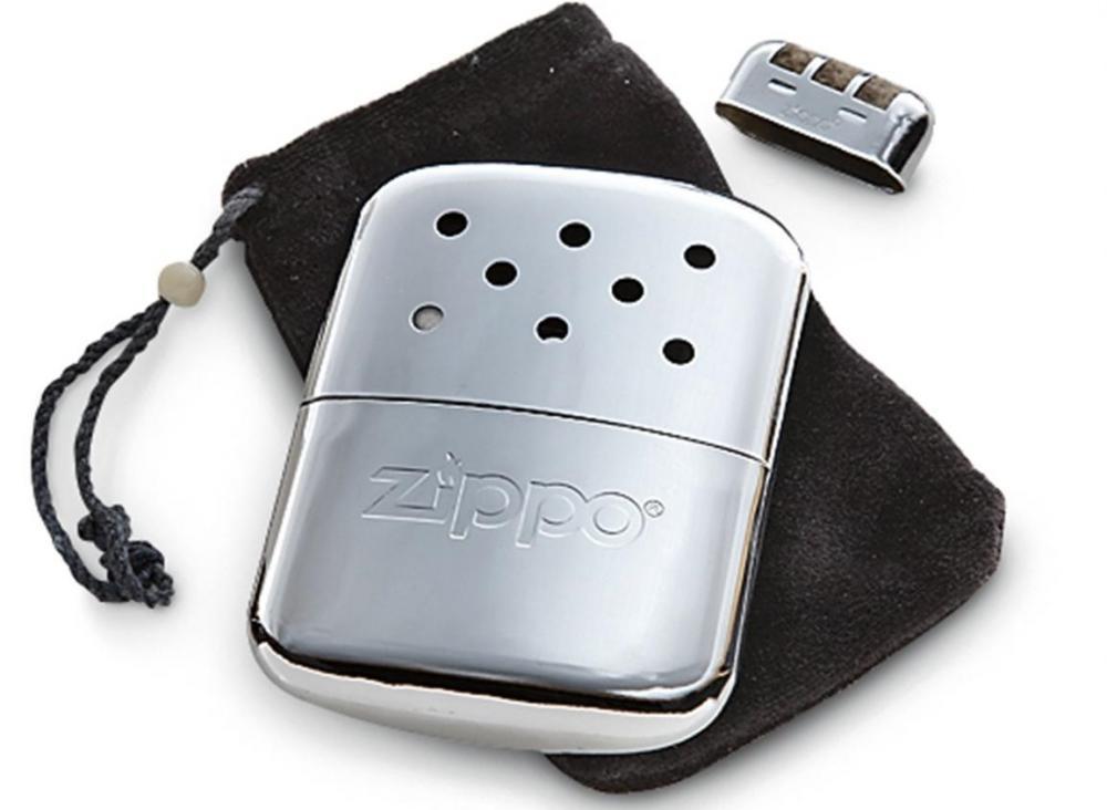 zippo hand warmer amazon
