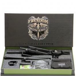 FM-9 9mm Belt Fed AR-15/M-16 Upper Receiver - $2175 | gun ...
