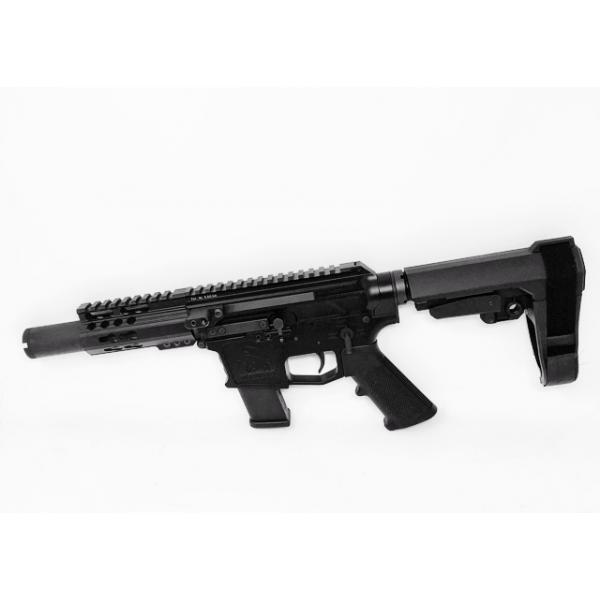 AR 10MM Moriarti Arms 4