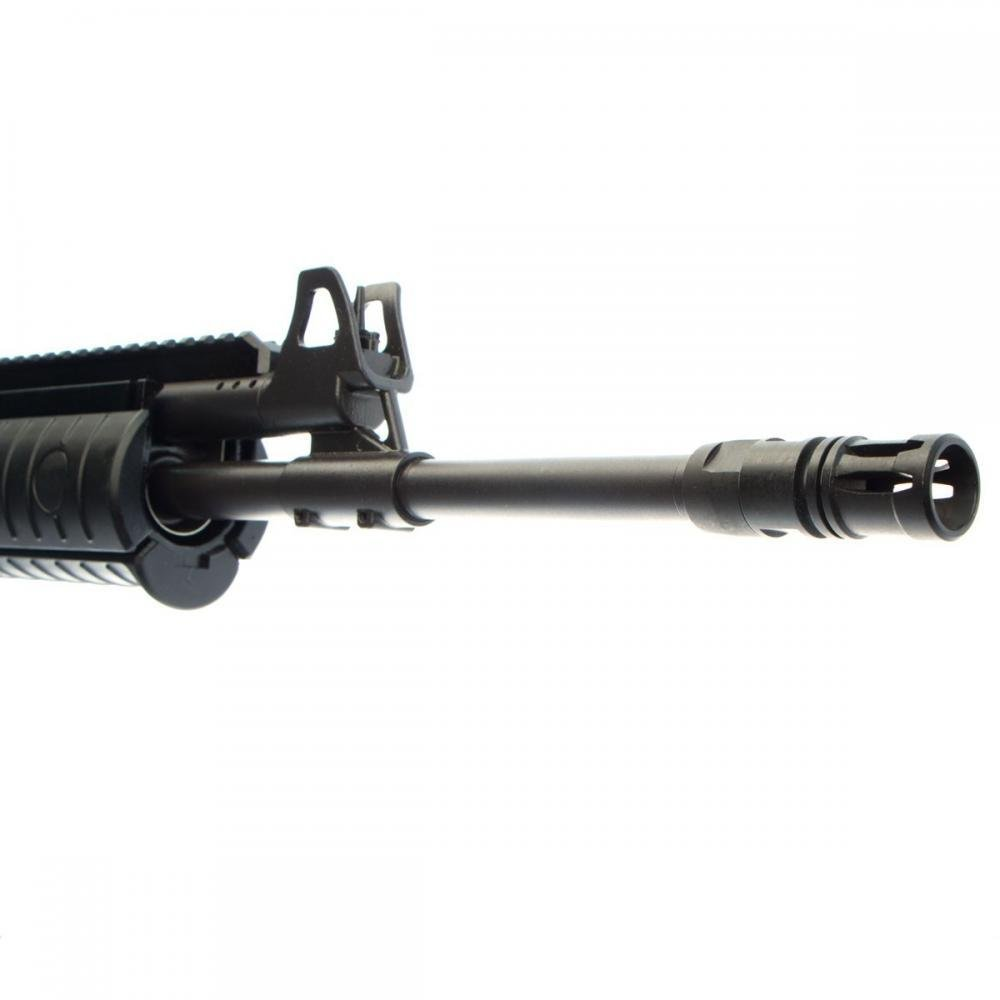 GALIL ACE SAR 7 62X39 BLEM - $1099 99 (Free S/H on Firearms)