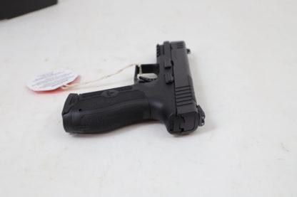 Iwi Masada 9mm M9orp17 480 Price Match Gun Deals