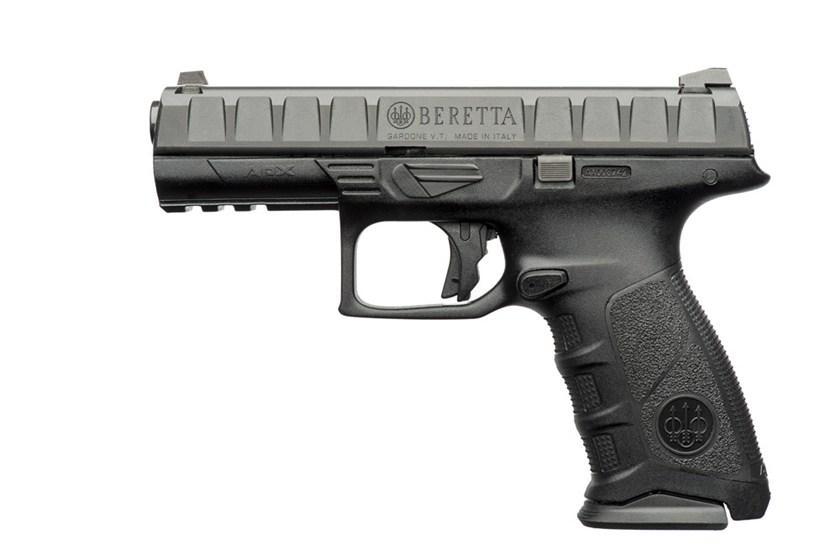 Beretta Apx 9mm 4 25 10 Rnd 399 99 Free S H Over 750 Gun Deals