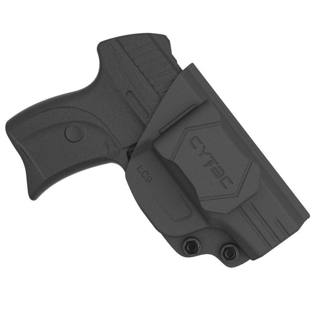 Ruger LC380 LC9 IWB Holster, Concealed Carry Inside Waistband Holster -  $19 99(Free S/H over $25) (Free S/H over $25)