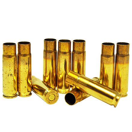 PNW 300 Blackout Primed Brass New 100 Count - $23 99