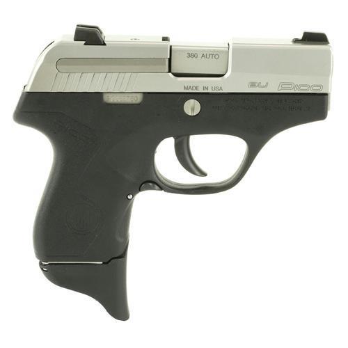 Beretta PICO 380ACP 2 7