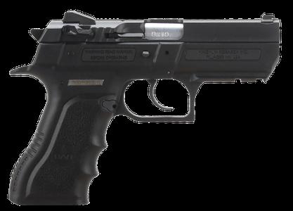 Magnum Research Baby Desert Eagle Ii Be9413rsl 295 99 Gun Deals