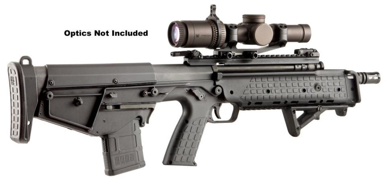 Kel-Tec RDB 5 56 Rifles Roundup from $729