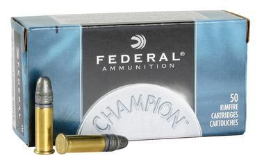 Springfield Farms Cartridges Reddit