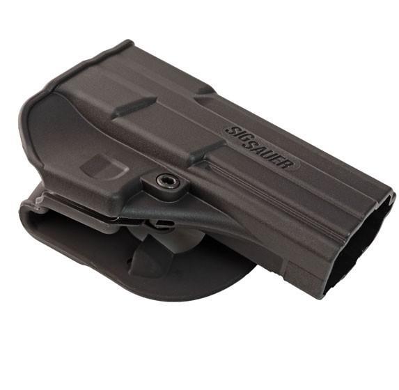 sig sauer holster lvl 1, p220, p226, p227, mk25 $7 84 (free s h no sig sauer p227 silenced sig sauer holster lvl 1, p220, p226, p227, mk25 $7 84 (free s h no minimum)