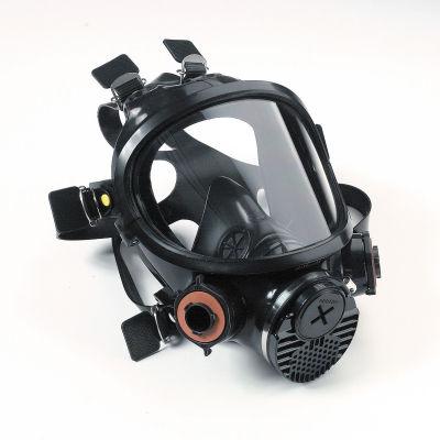 gas masks 3m