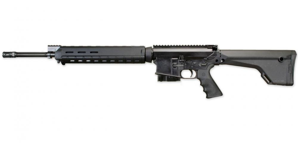 Windham Weaponry R20 AR-308 308 Win 20