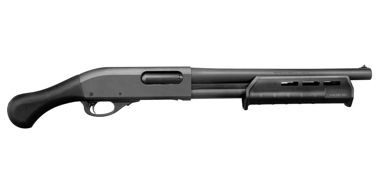 Shotgun Deals Gundeals