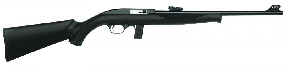 Mossberg 702 37001 Plinkster  22LR Free shipping - $109 (Free S/H)