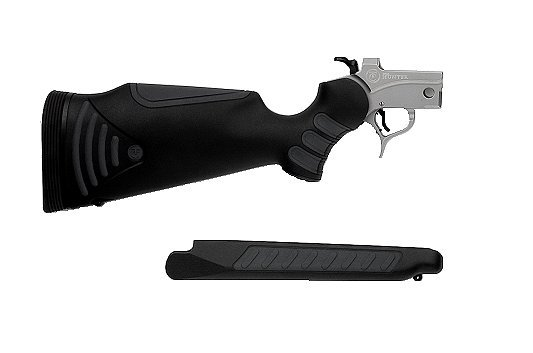Thompson Center Arms Stainless Pro Hunter Muzzleloader Frame - $355