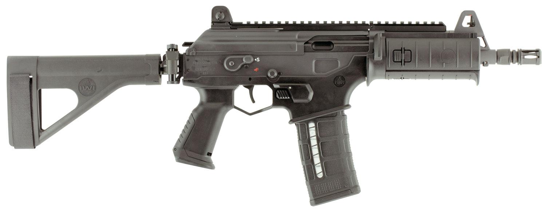 IWI Galil ACE Pistol 5 56 /  223 Rem 8 3