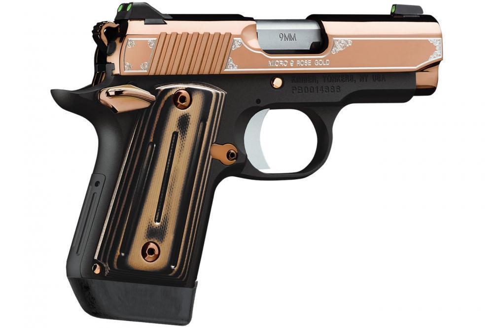 Smoky mountain guns ammo coupon codes discounts and deals gun smoky mountain guns ammo coupon codes discounts and deals fandeluxe Images