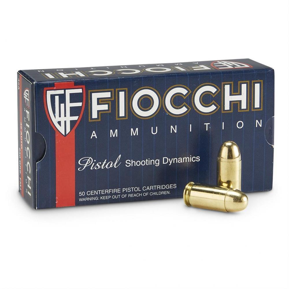 c9476eb36caf 45 ACP In Stock Ammo Deals | gun.deals