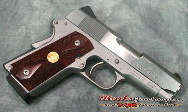 Catalog for Para Ordnance   gun deals