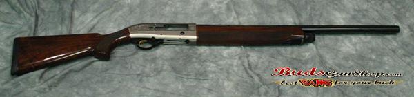Used Beretta Al 391 Urika 2 Teknys 12ga - $773
