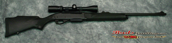 Used Remington 7400 30 06 429 Gun Deals