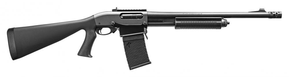 Remington 870 DM Tactical 18
