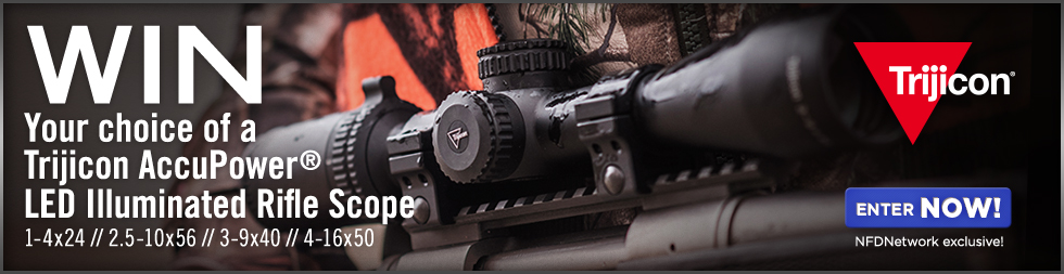 Check Out Our Website For Cyber Monday Deals Everything Is On Sale Up To 30 Off 1000 Gun Deals