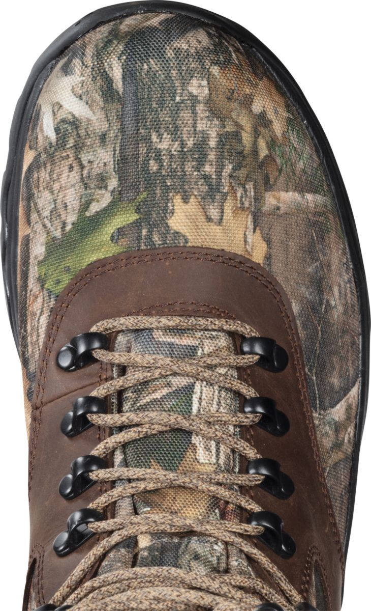 free shipping 3bec2 36fde RedHead Men's Expedition Ultra BONE-DRY Uninsulated Waterproof Hunting  Boots - $59.97 (Free 2-Day Shipping over $50)