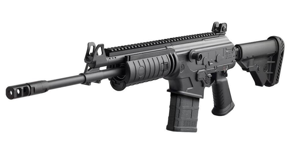 GALIL ACE SAR 7 62NATO BLEM - $1099 99 (Free S/H on Firearms)