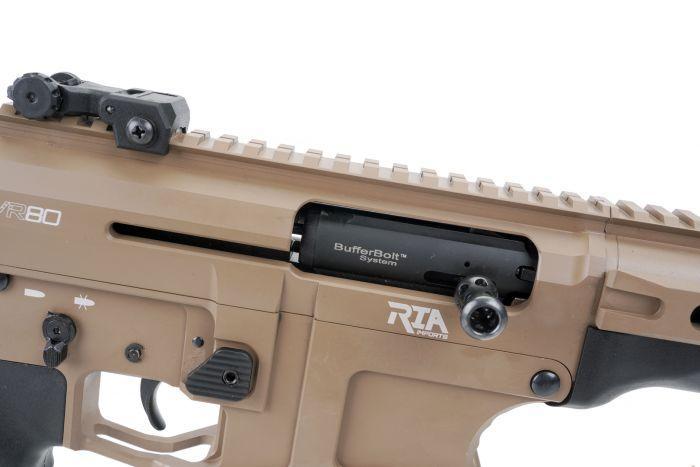 Armscor VR80 Tactical 12 Gauge Shotgun 20